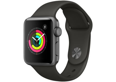 Apple - MR352LL/A - Smartwatches