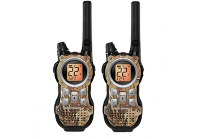 Motorola - MR355R - Two Way Radios