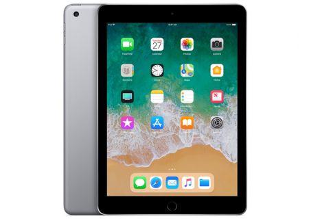 Apple - MR7J2LL/A - iPads