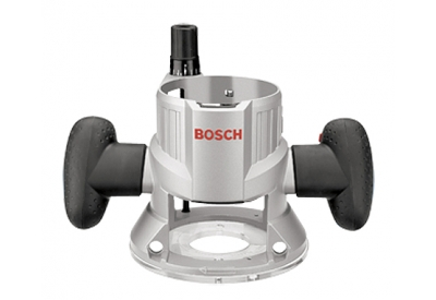 Bosch Tools - MRF01 - Power Saws & Woodworking
