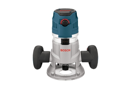 Bosch tools 23 hp vs fixed base router mrf23evs abt bosch tools mrf23evs power saws woodworking tools greentooth Images