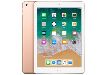 Apple - MRJP2LL/A - iPads