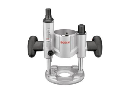 Bosch Tools - MRP01 - Router Bits