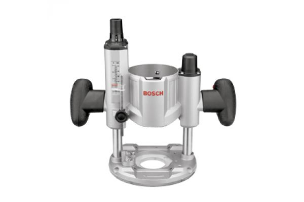 Bosch Tools Router Plunge Base  - MRP01