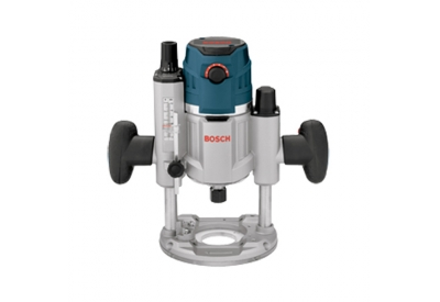 Bosch Tools - MRP23EVS - Power Saws & Woodworking Tools