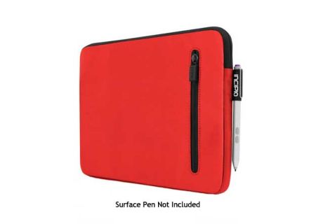 Incipio - MRSF085RED - Tablet Accessories
