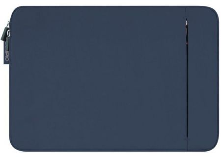 Incipio ORD Microsoft Surface Sleeve - MRSF-069-BLU
