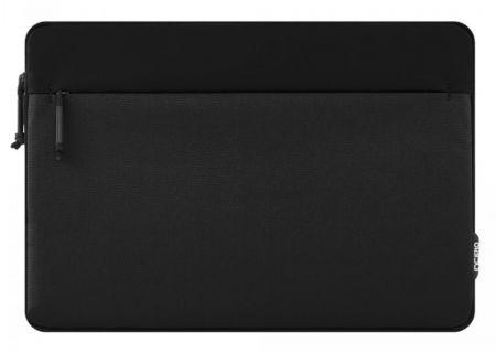 Incipio - MRSF-095-BLK - Tablet Accessories