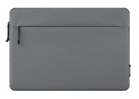 Incipio - MRSF-095-GRY - Tablet Accessories