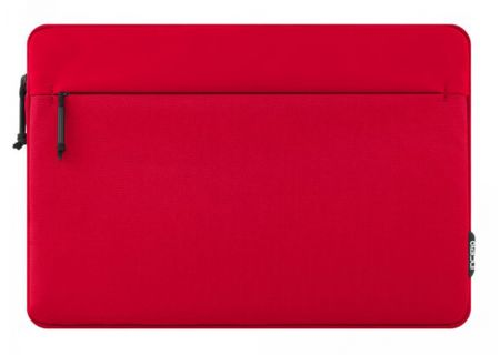Incipio - MRSF-095-RED - Tablet Accessories