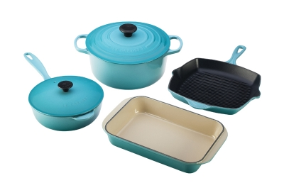 Le Creuset - MS0519617 - Cookware