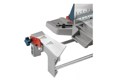 Bosch Tools - MS1234 - Benchtop & Table Saws