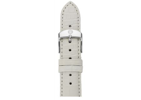 Michele - MS16AA010100 - Watch Accessories