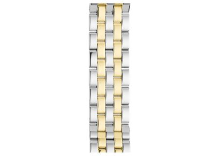 Michele - MS16CM280009 - Watch Accessories