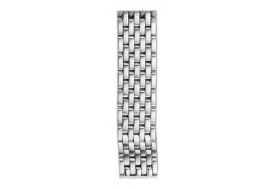 Michele - MS16DH235009 - Watch Accessories