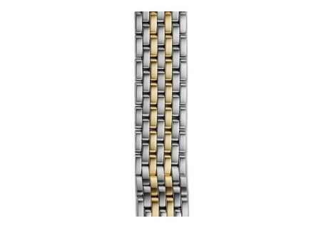 Michele - MS16DH285048 - Watch Accessories