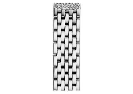Michele - MS16DL235009 - Watch Accessories