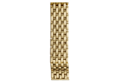 Michele - MS16DM246710 - Watch Accessories
