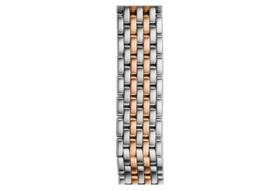 Michele - MS16DM315750 - Watch Accessories