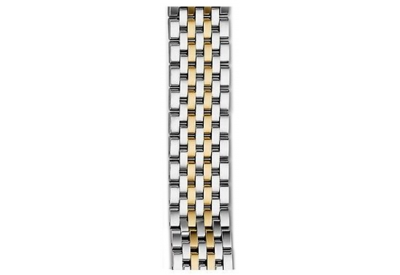 Michele - MS16FT285048 - Watch Accessories