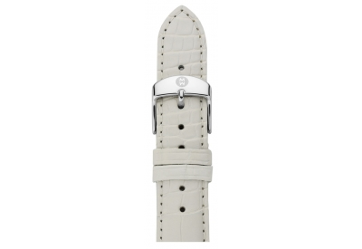 Michele - MS18AA010100 - Watch Accessories