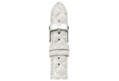 Michele - MS18AA370156 - Watch Accessories