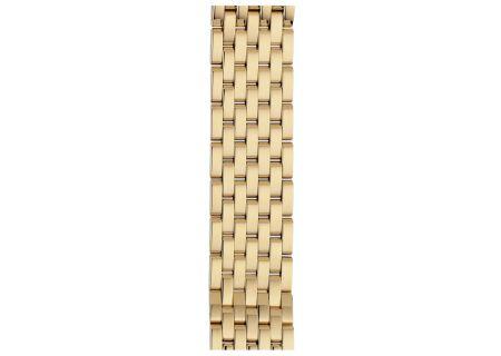 Michele - MS18AU246710 - Watch Accessories