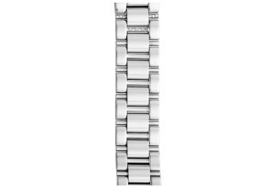 Michele - MS18CW235009 - Watch Accessories