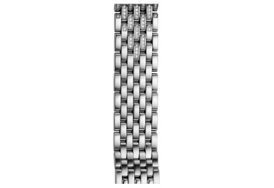 Michele - MS18EA235009 - Watch Accessories