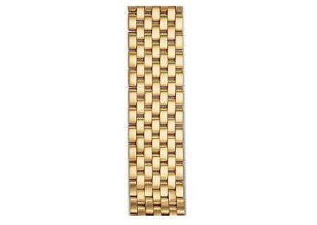 Michele - MS18EL246710 - Watch Accessories