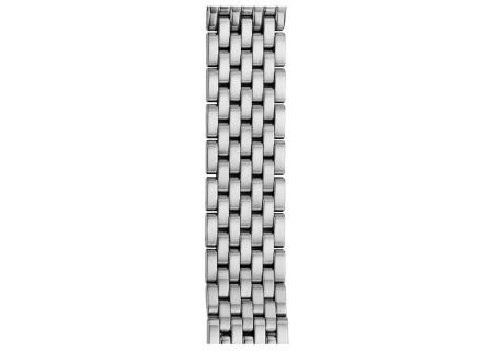 Michele - MS18EV235009 - Watch Accessories