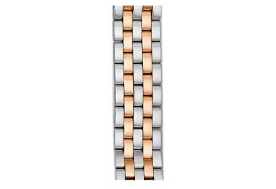 Michele - MS18FR315750 - Watch Accessories