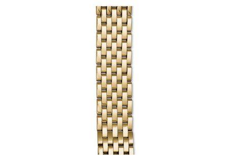 Michele - MS18GA246710 - Watch Accessories