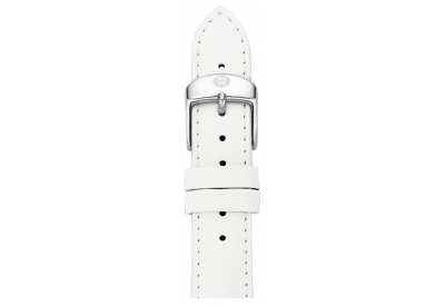 Michele - MS20AB050100 - Watch Accessories