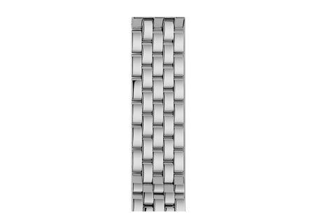 Michele - MS20AV235009 - Watch Accessories