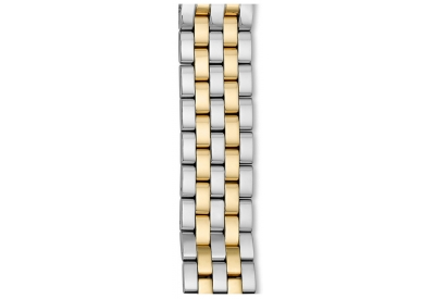 Michele - MS20CY285048 - Watch Accessories