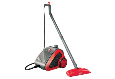 HAAN - MS-30 - Steam Vacuums - Steam Cleaners