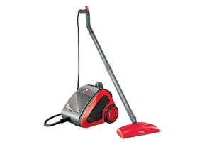 HAAN - MS35 - Steam Vacuums - Steam Cleaners