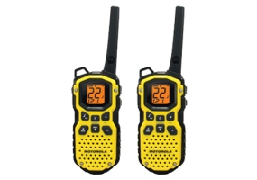Motorola - MS350R - Two Way Radios