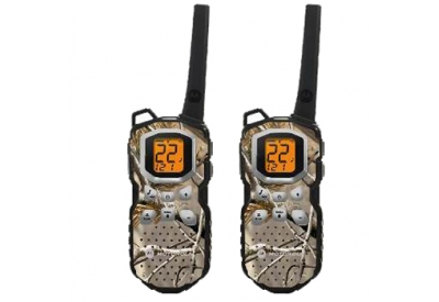 Motorola - MS355R - Two Way Radios