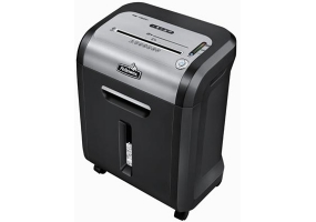 Fellowes - MS-450Ci - Paper Shredders