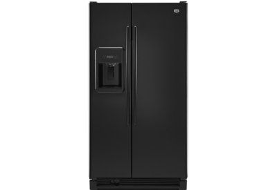 Maytag - MSD2573VEB - Side-by-Side Refrigerators