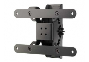 Sanus - MST15 - Flat Screen TV Mounts