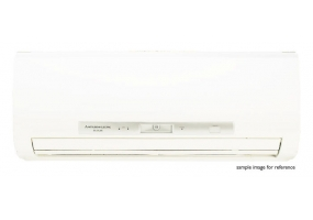 Mitsubishi - MSZ-FE09NA-8 - Mini Split System Air Conditioners