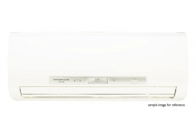 Mitsubishi - MSZ-FE12NA-8 - Mini Split System Air Conditioners