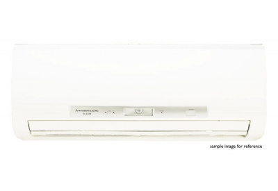 Mitsubishi - MSZ-FE18NA - Mini Split System Air Conditioners