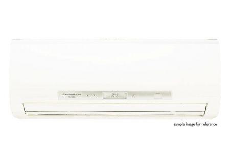 Mitsubishi - MSZ-FE18NA - Mini Split System Air Conditioners