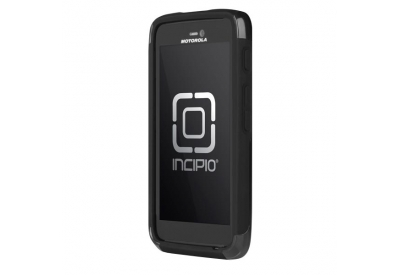 Incipio - MT014 - Cellular Carrying Cases & Holsters