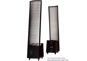 MartinLogan - MTSBLBAD - Floor Standing Speakers