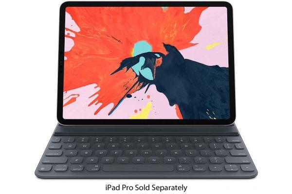Apple Smart Keyboard Folio For 11-Inch iPad Pro - MU8G2LL/A